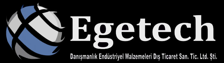Egetech – Bursa Teknik Market